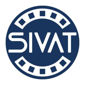 Sivat
