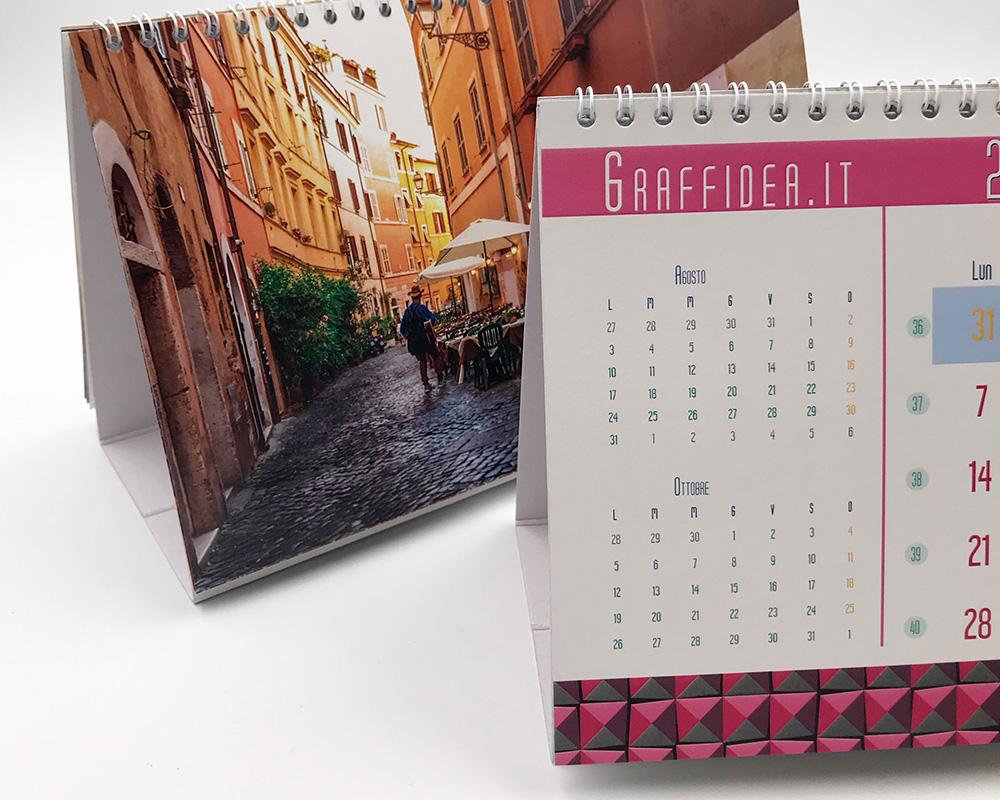Stampa1_Calendario2
