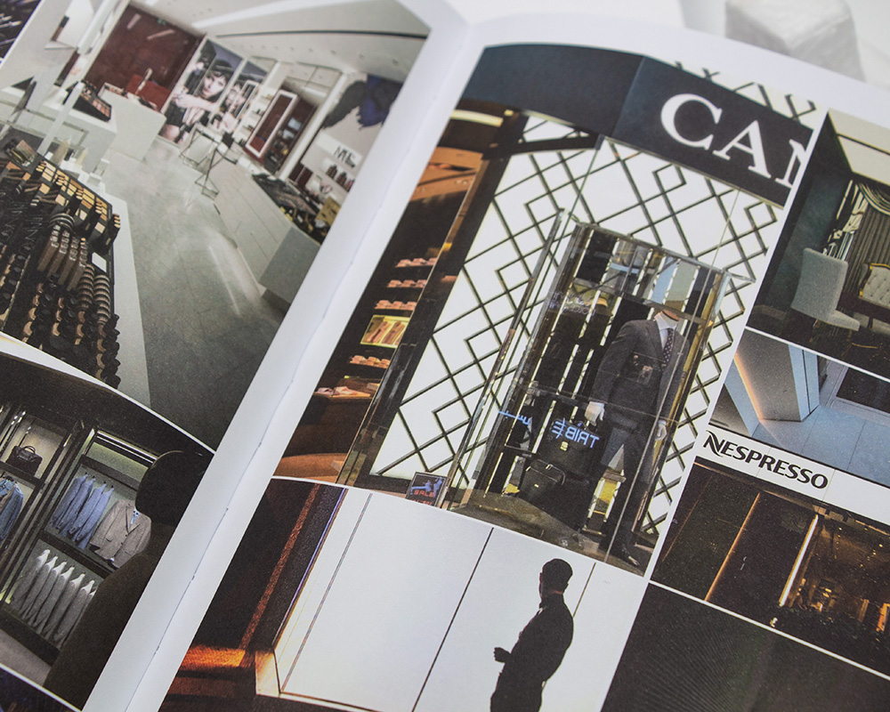 Stampa1_Catalogo2