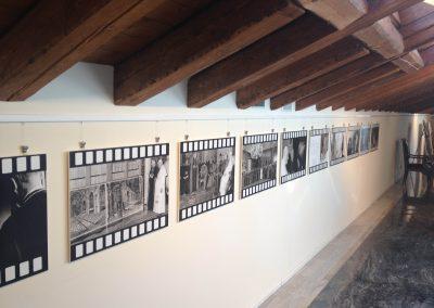 Visual Communication Stampa Digitale Pannelli