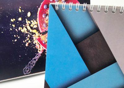Stampa1_Calendario