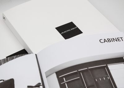 Stampa1_Catalogo
